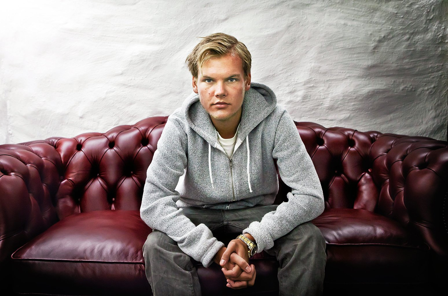 Ten reasons why Avicii's 'Levels' is one of the greatest songs of all time https://t.co/DvLKTFWWvo https://t.co/podNRQ48TC