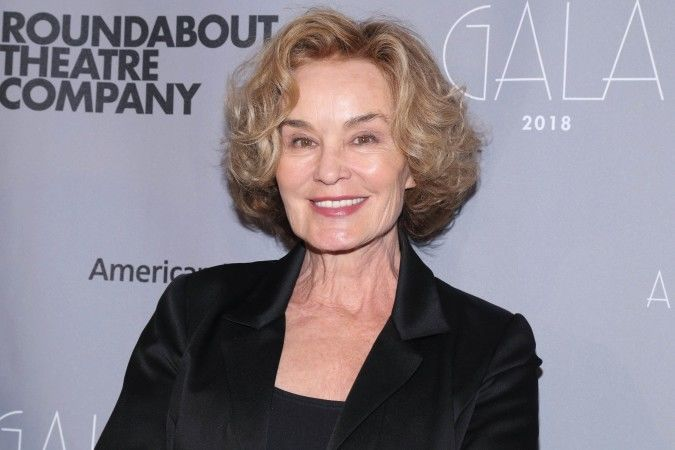 Today is a big day for Birthdays! Happy Birthday Ryan O Neal, Clink Howard, George Takei and Jessica Lange!