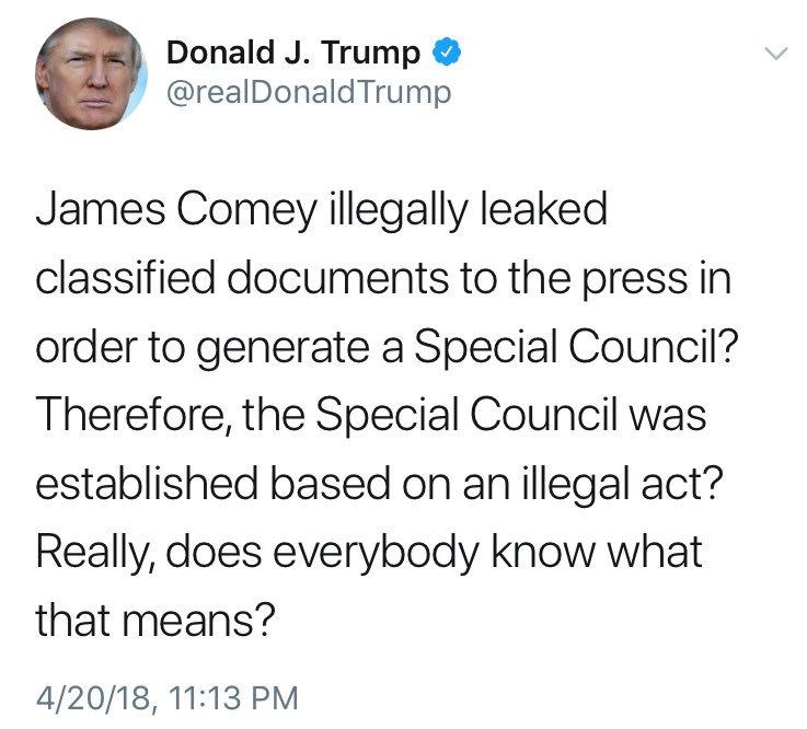 *Counsel https://t.co/DZyo0CMkPw