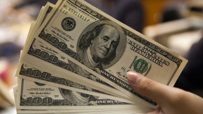 RT @Iran: Why Iran moved to unify dual exchange rates   #Iran @MotamediMaziar  https://t.co/Yny8W9NqPa https://t.co/c3dmEKWg4F