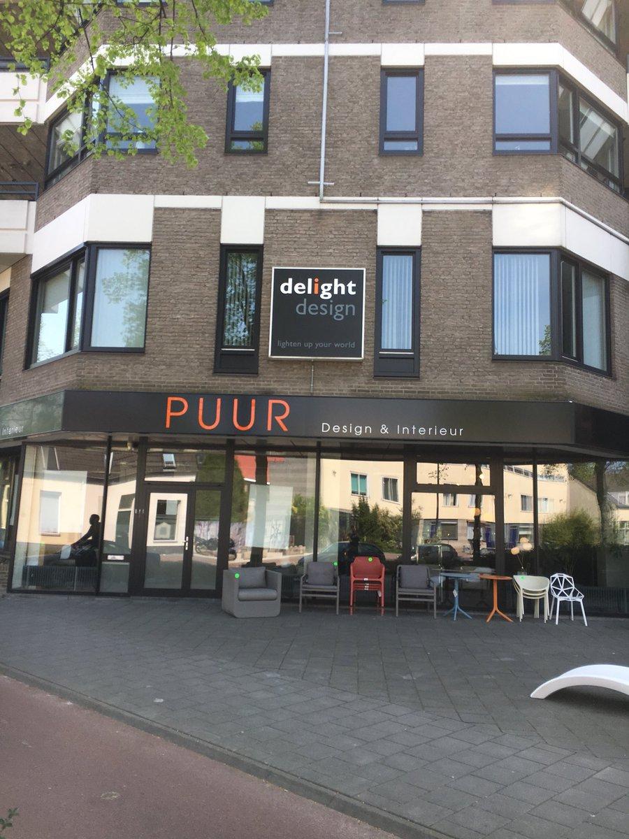 test Twitter Media - @puur PUUR Design en Interieur in Eindhoven, nu kwam ik er weer langs... https://t.co/pnRwuQ6oes