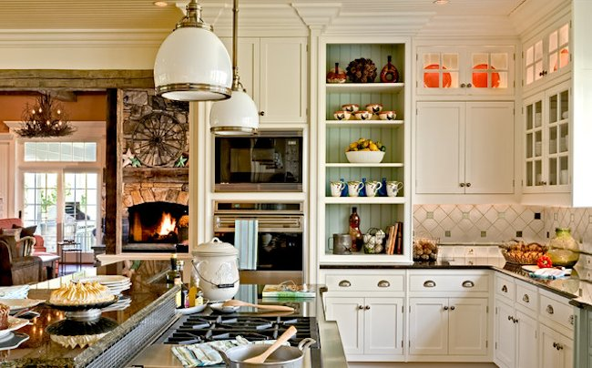 Add some flavorful #homedecor to your #countrykitchen  https://t.co/eBDI5Gh8xm https://t.co/ZxpFjTrJOW