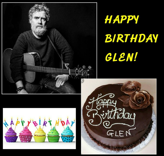 I\m late, I apologize, but I still wanted to wish you a Happy Birthday (the day after).