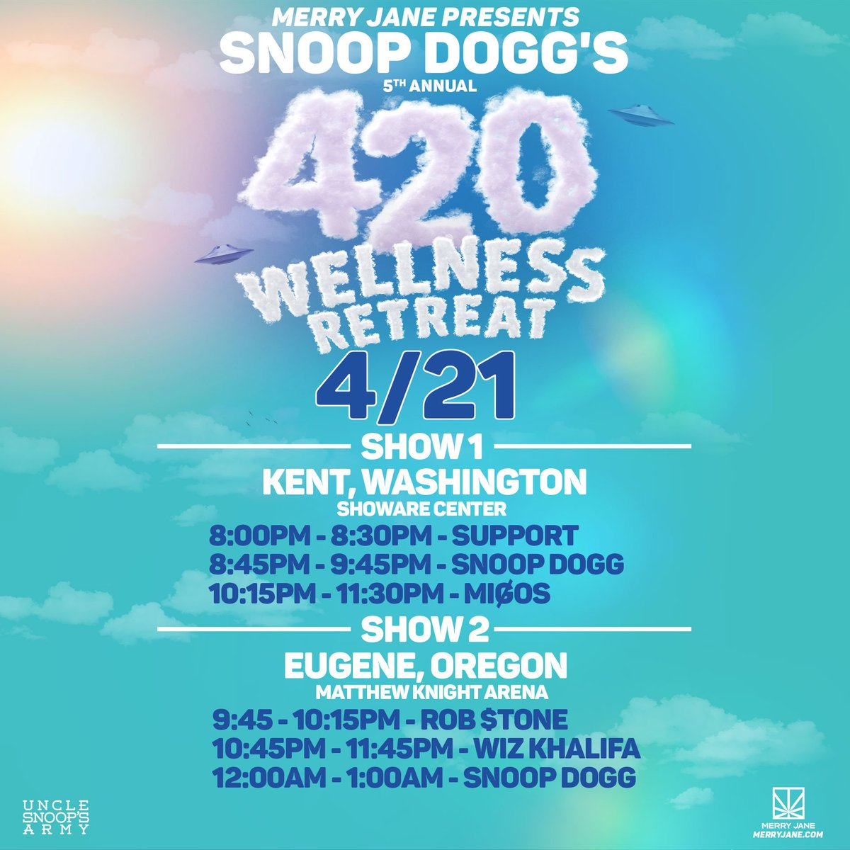 oregon n washington see yall tonite ! last minute #WellnessRetreat tickets ➡️https://t.co/rmfLxbmOGb https://t.co/mte2Ju2L9o