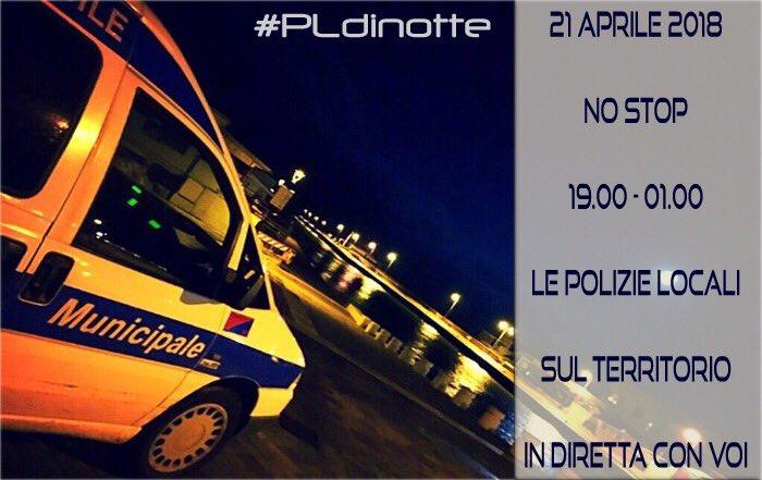 #PLdinotte