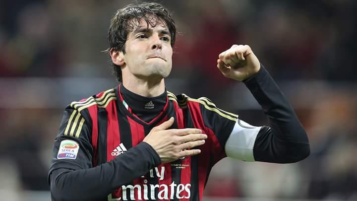 Wish u a very happy birthday the prince of football