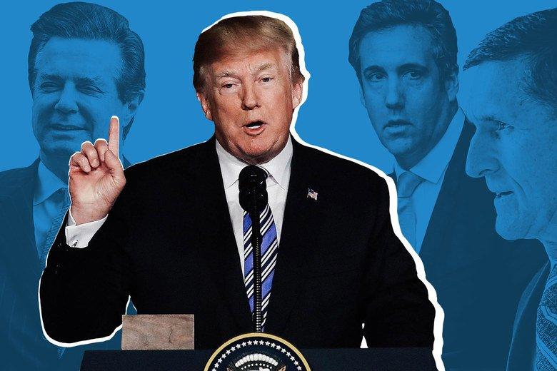 Adam Schiff's plan to counter Trump's coy little pardon dance: https://t.co/94983Zx9NQ https://t.co/imUXnr2zbK