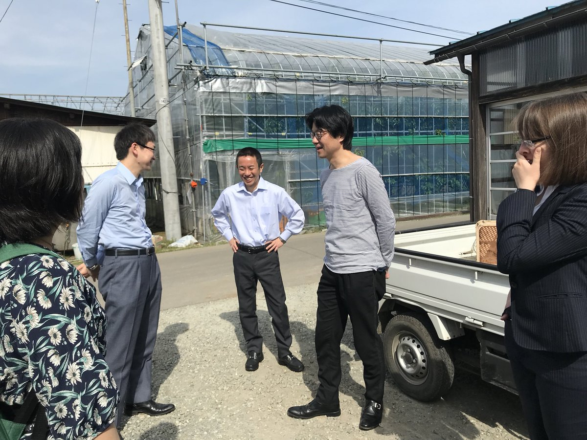 香川愛生 Manao Kagawaさんの投稿画像