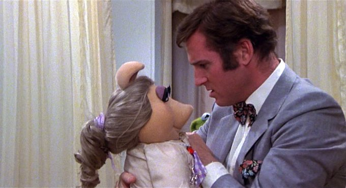 Omg happy birthday! Perhaps most jealous that you have the same one as Charles Grodin tbh