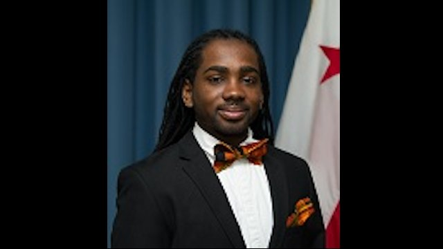DC councilman who made anti-Semitic comments says he's 'done apologizing' https://t.co/TIfbCOIPlc https://t.co/1zZ7acRWS2
