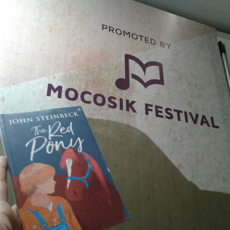 #MocoSikFestival2018