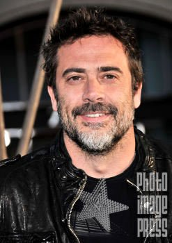 Happy Birthday Wishes going out to Jeffrey Dean Morgan!