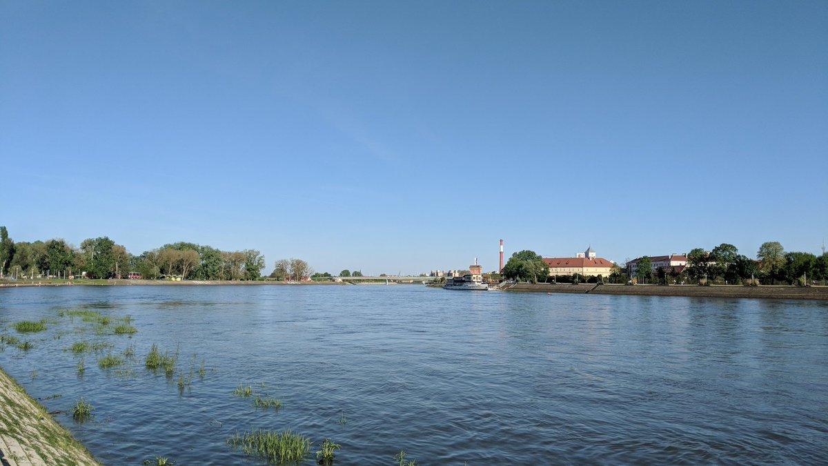 S današnjeg ulova pt.2 😎 #Osijek #Croatia #LoveCroatia https://t.co/V03D6hMv0s