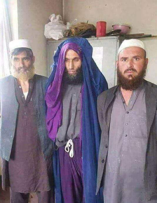 RT @XIApk1983: Molana Abdul Aziz part 2 #PashtunLongMarch2Lahore https://t.co/dejyFiM8dI