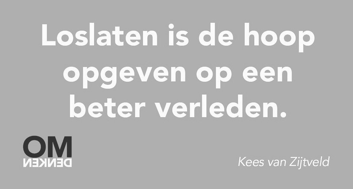 test Twitter Media - Loslaten is... #omdenken #loopjegelukkig https://t.co/cYjI0eL56N