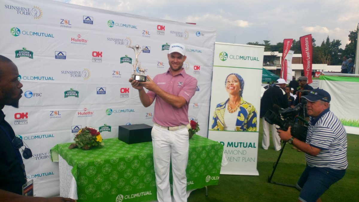 test Twitter Media - The 2018 @OldMutualZW @GolfZimOpen Champion @Bryce_Easton #SpotTheDifference #RealSportsCasting https://t.co/4qqLkEuexV