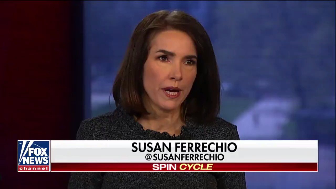 .@susanferrechio: '[@POTUS has imposed] some fairly tough policies against Russia since he's taken office.' https://t.co/IOfeHdJ7G3