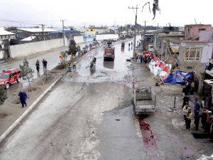 #Kabul