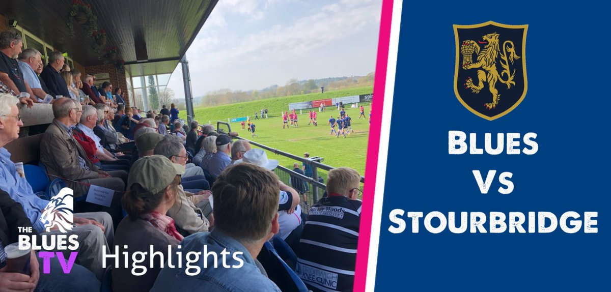 test Twitter Media - Catch all the trylights from yesterday's win over @stourbridgerugby in what was an amazing game! https://t.co/KS6S41bGbP #macclesfield #backingmacc https://t.co/tf72DjogGt