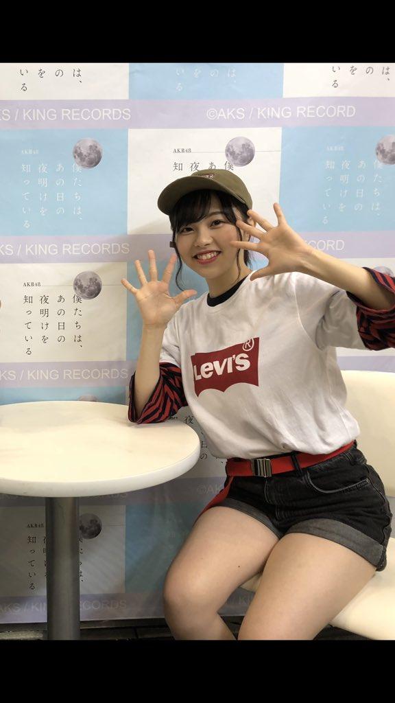 <mark>[集会所]</mark> HKT48 4期生変態スレ&#169;2ch.netYouTube動画>9本 ->画像>213枚