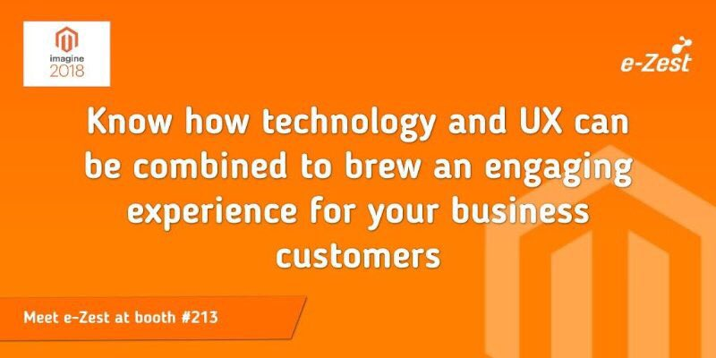 devendradesh: Meet us @ezest at #MagentoImagine https://t.co/uSAT9JCivl