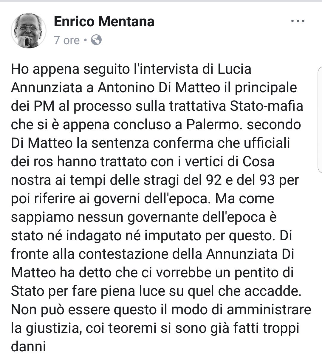 #DiMatteo