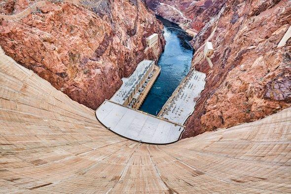test Twitter Media - Blog: We can make large dams more friendly to the environment https://t.co/qgUHHxo57p https://t.co/3PicQMqoTT