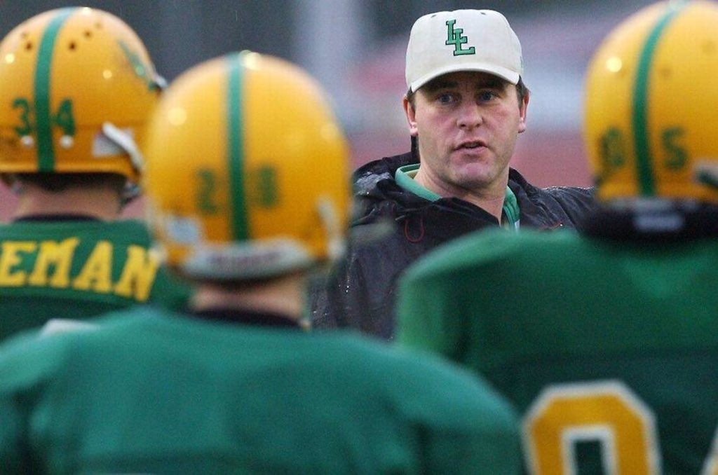 test Twitter Media - Remembering Lynden HC Curt Kramme as he passed away a year ago today. https://t.co/WShSPVEf6n