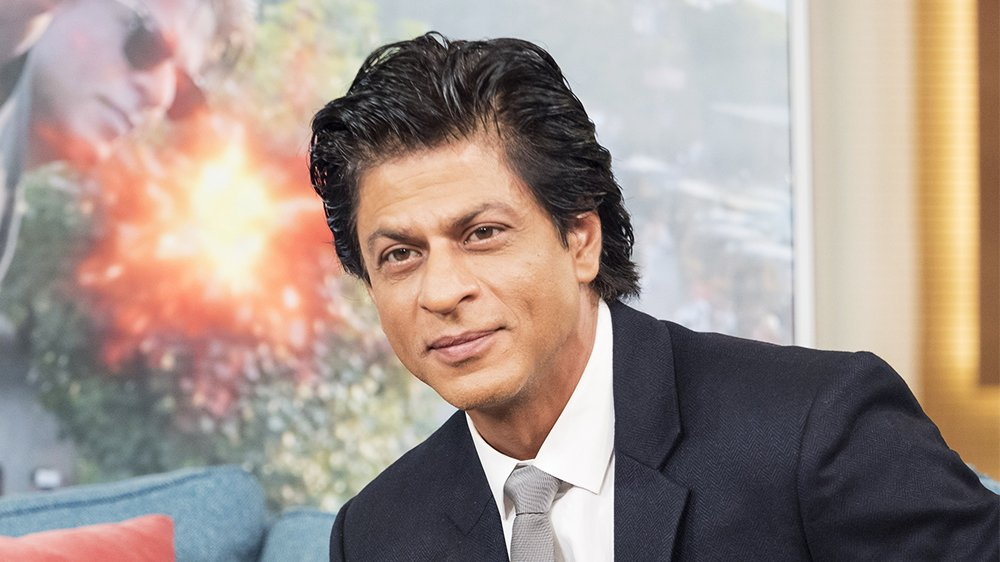 test Twitter Media - India's Bollywood superstar Shah Rukh Khan will be in the city on Thursday for the opening of a jewellery store.  https://t.co/JjoBovBuzv https://t.co/sAn8JfEnRC