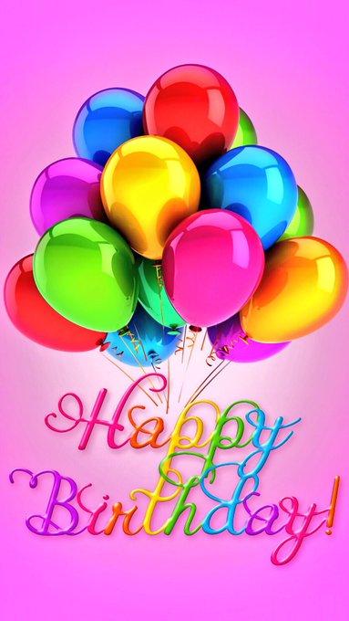 Happy Birthday Sheryl Lee!