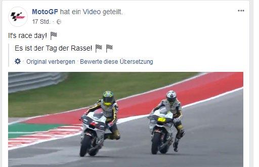 #MotoGP