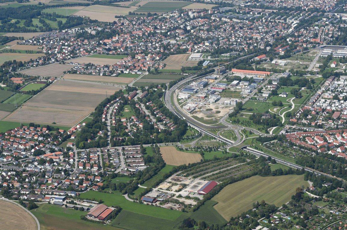 test Twitter Media - Durch herausragende Projekte wird der Standort #Augsburg auch für überregionale Investoren immer attraktiver. Mehr dazu hier https://t.co/8Lgnwy81mM und auf dem 5. A³ Immobilienkongress Wirtschaftsraum Augsburg am 3. Mai. #immoadrei Foto: Marcus Merk https://t.co/bKy7pZWAp2