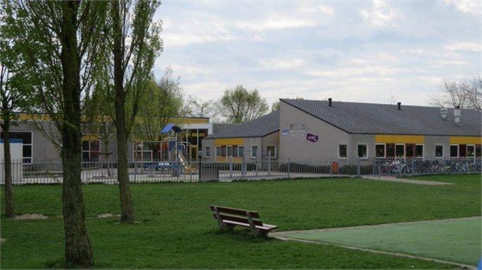 Bewoners bezorgd over uitbreiding basisschool de Regenboog https://t.co/ejIuSw2XUG https://t.co/Pmg7sIEpku
