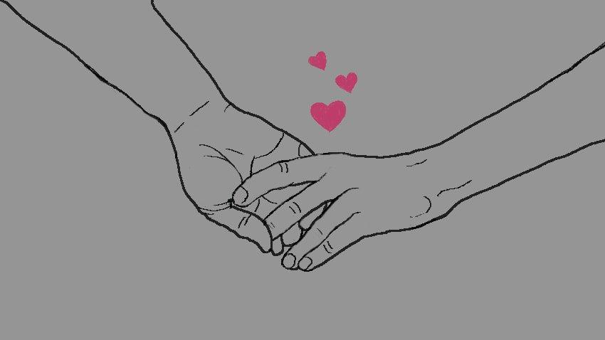 RT @MottChildren: 5 ways to stop #infertility from stressing your relationship: https://t.co/h2TC3sqElE #infertilityawarenessweek https://t…
