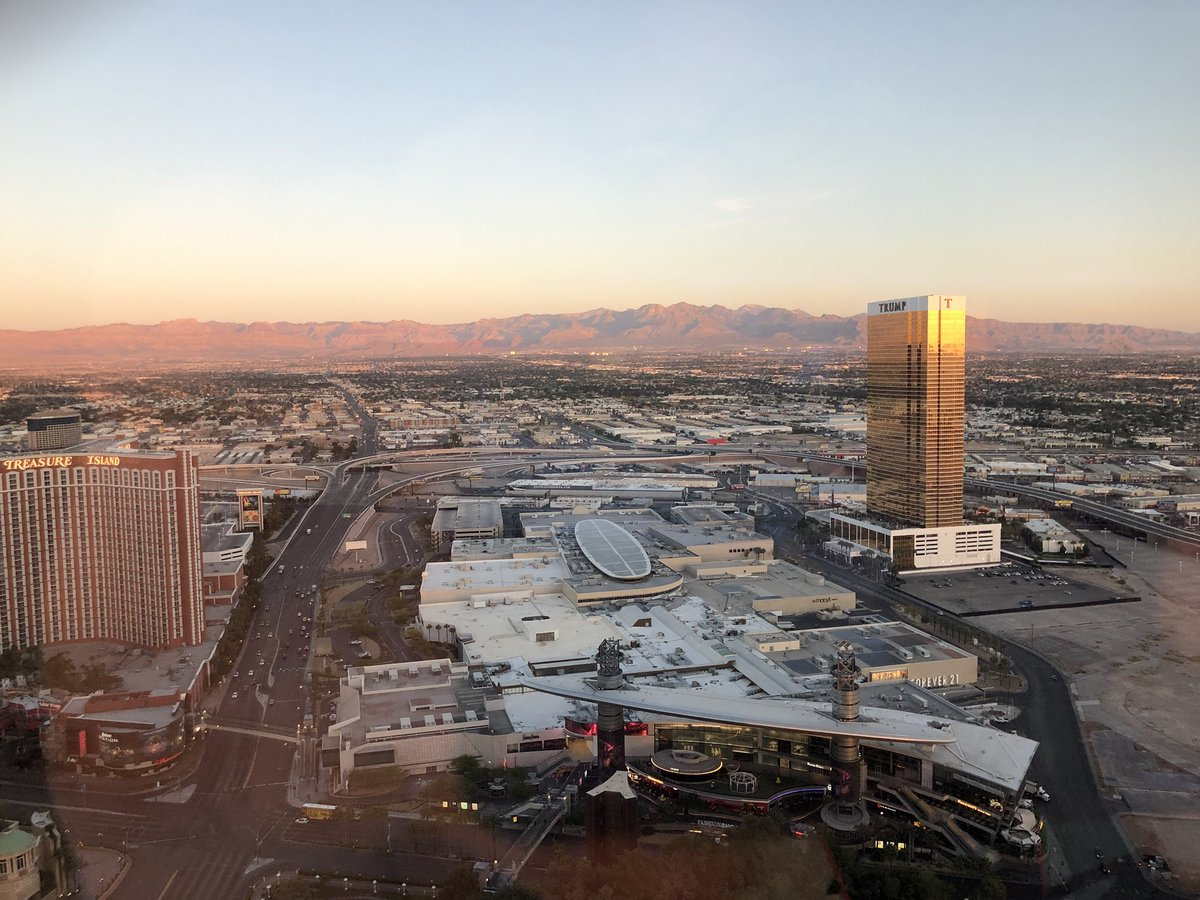 WebShopApps: Good morning #MagentoImagine attendees. And how excited are we today for the event!!! Bring it on! https://t.co/lBpiK4PqTN