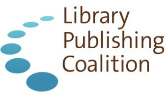 test Twitter Media - 2) Library Publishing Coalition Releases New Vision, Mission, and Values Statements https://t.co/SLg4uCQRgT https://t.co/FVWtnrBqsd