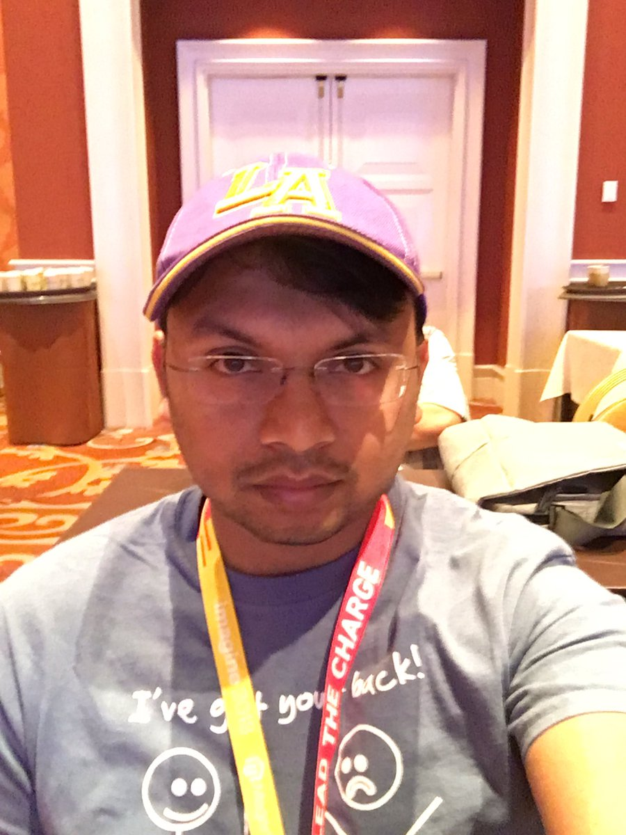 kalpmehta: #MagentoHatMonday #MagentoImagine https://t.co/Eu0BDepeiV