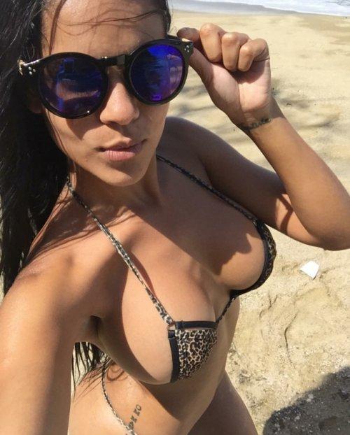 Watch lastest Brazzers porn videos on https://t.co/wyG7fC7s7p I see you https://t.co/65KM2RbgRE https://t.co/ErCNsLm6qd