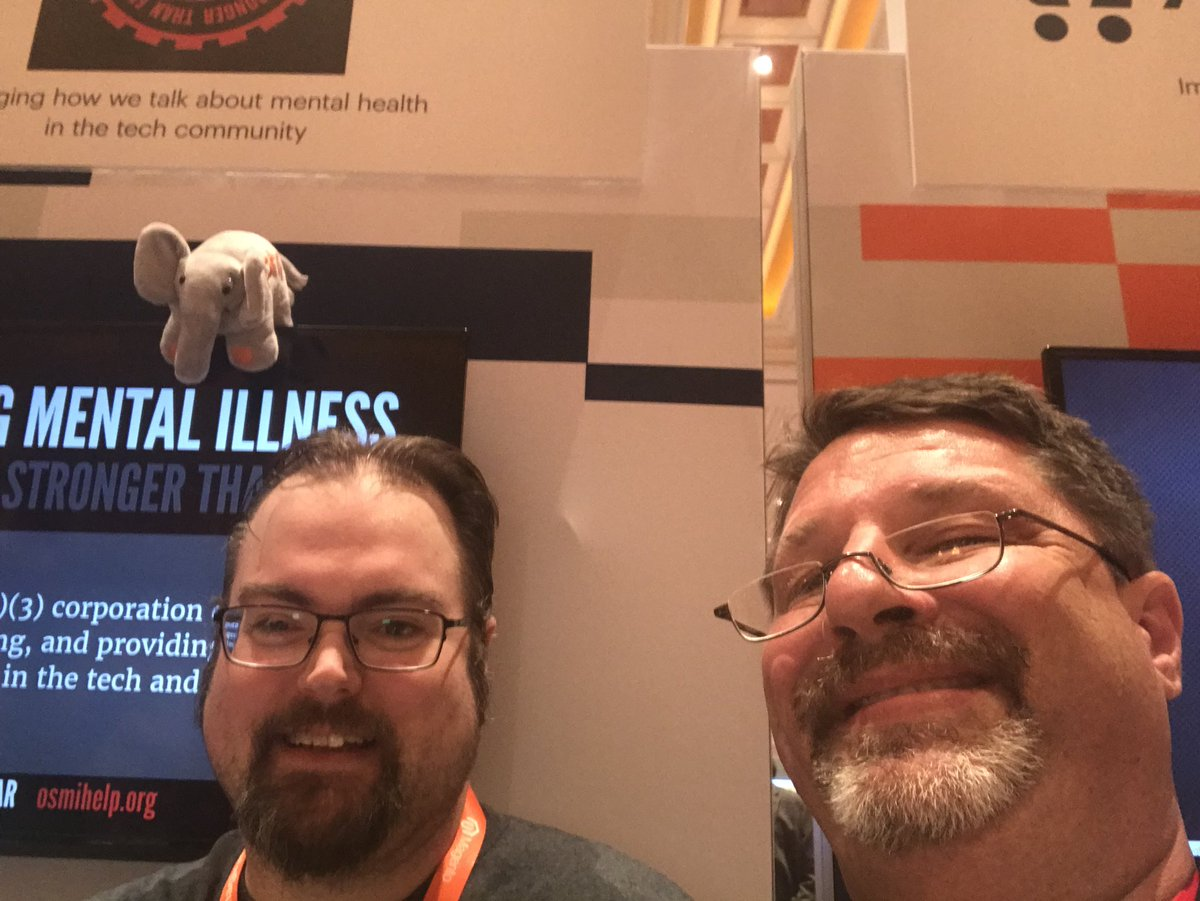 CalEvans: #hiddenElePHPantsn#MagentoImagine https://t.co/GS9QVvwIWs