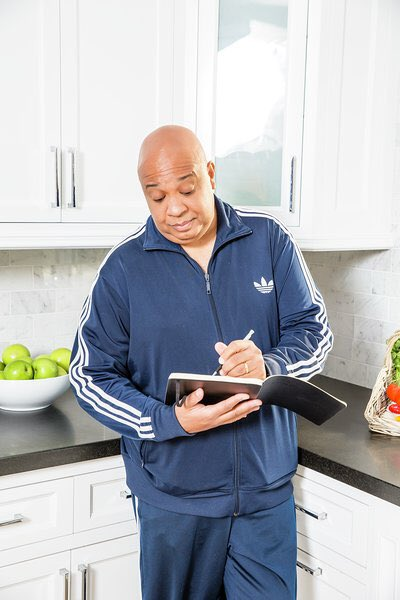 test Twitter Media - Because I am at risk for #diabetes, I take CONTROL of my future by living a healthy lifestyle, eating better and being screened for diabetes every year. If I can do it YOU can! Learn more: https://t.co/Iu7GkhXYFf #RevOnAsk #NNISponsored https://t.co/81aArKM6Gp
