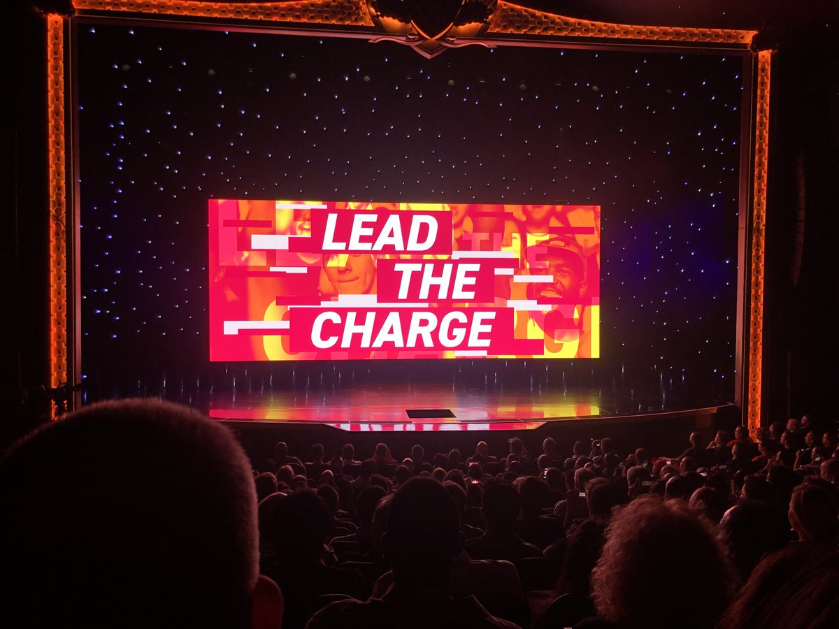 WebShopApps: #MagentoImagine #LeadTheCharge https://t.co/zIeMirEae2