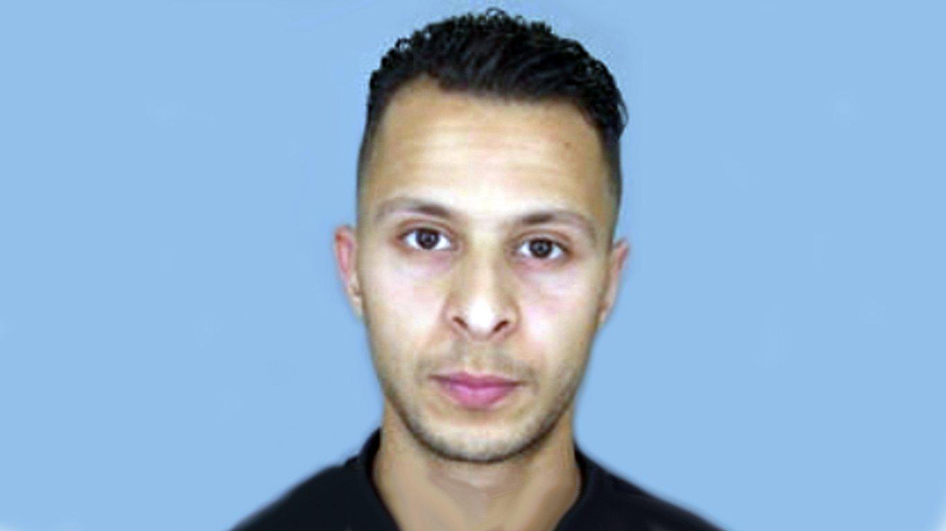 #Internacionales sospechoso de #atentado de #París sentenciado a 20 años de #cárcel https://t.co/QKL156UbK7 https://t.co/qU6K7iTDgD