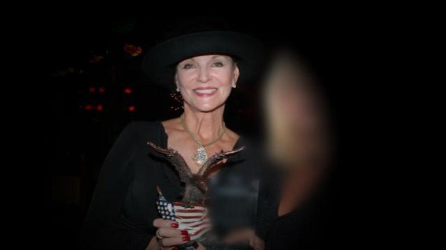 Diane McIver