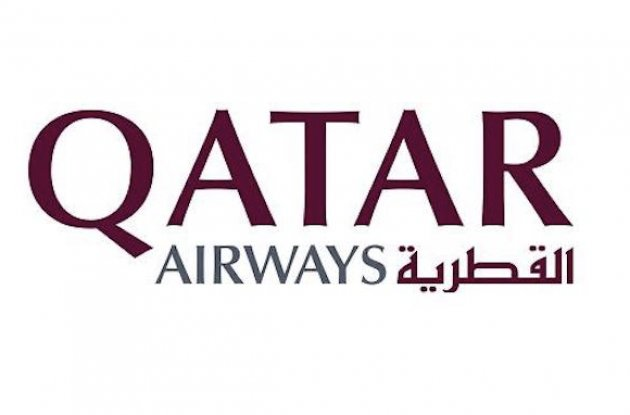 #QatarAirways
