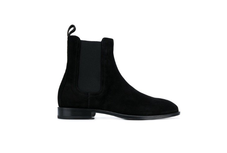 The best Chelsea boots to wear with everything https://t.co/lfXgcrxRWm https://t.co/F9pyY3kSbW