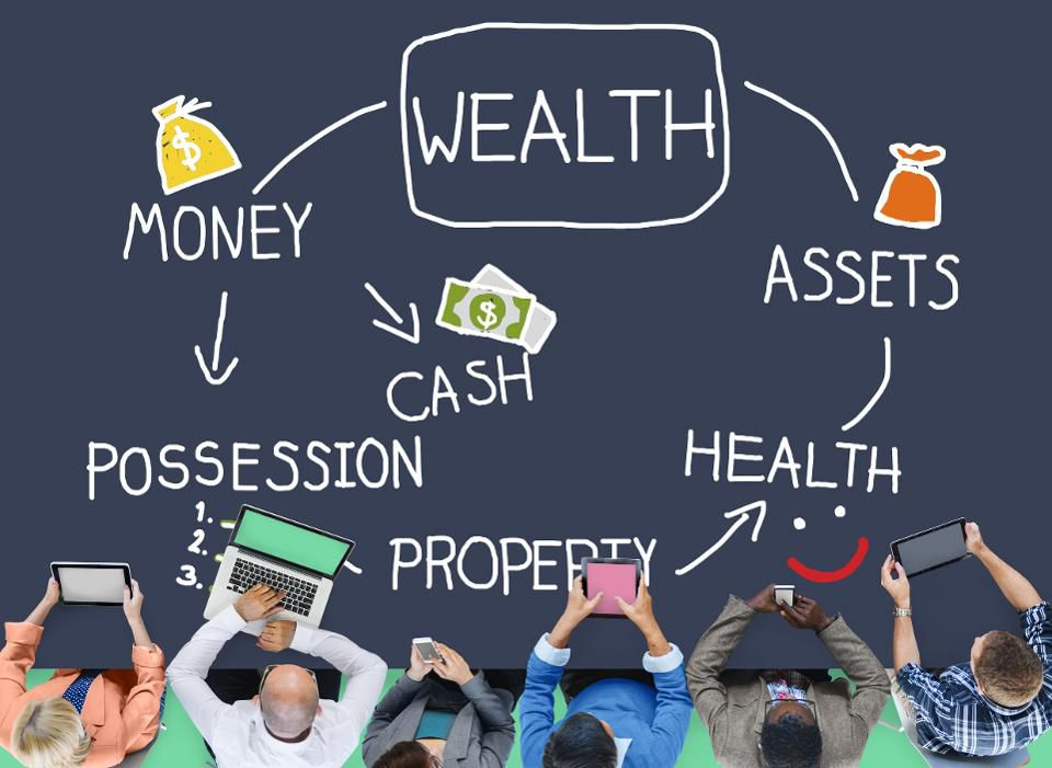 test Twitter Media - What is wealth management? A definition that works for everyone:  https://t.co/quV705Fner https://t.co/TScOBufcgO