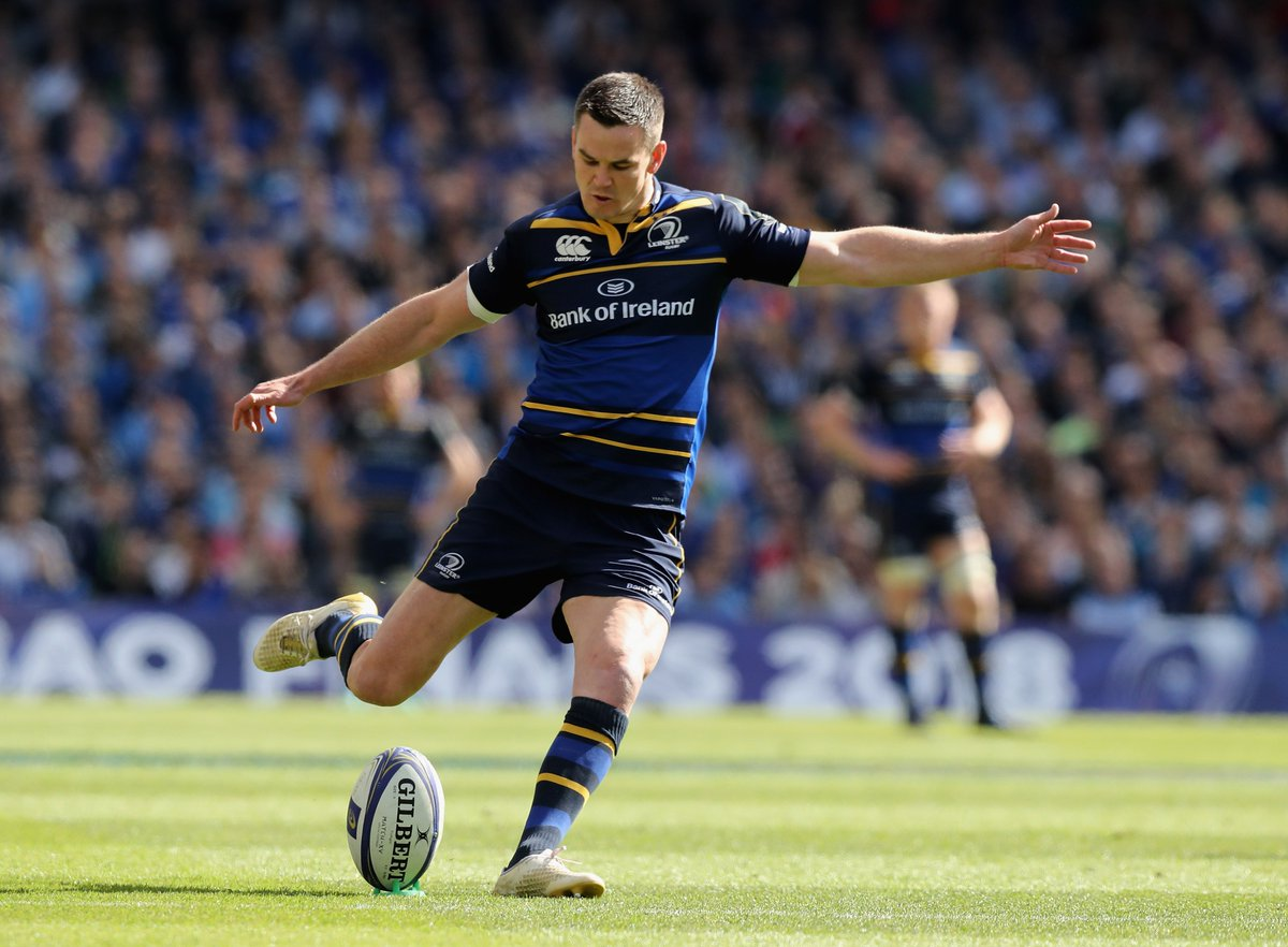test Twitter Media - Leinster trio Scott Fardy, Johnny Sexton and Tadhg Furlong have made the shortlist for the EPCR European Player of the Year award. https://t.co/V1BDBYvM7d https://t.co/576bffPg0I