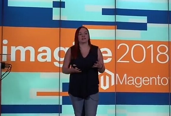 Sam_ecommerce: Rebecca Brocton explains why omnichannel is retail's only hope.n#MagentoImagine #MagentoImagine2018 #Magento https://t.co/kpLwIfC05k