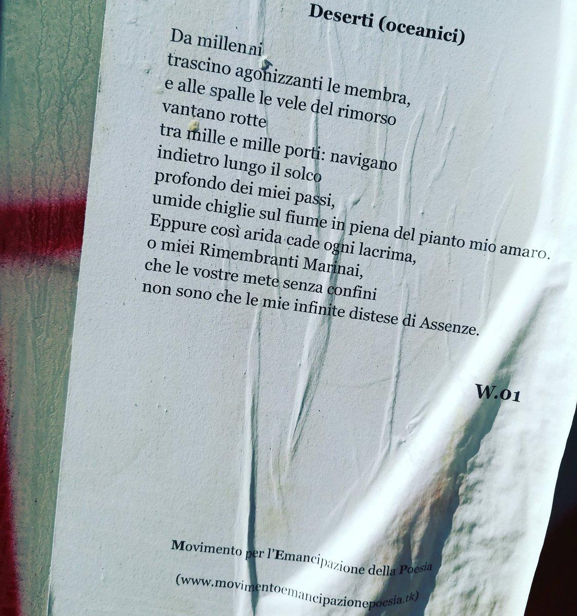 #24aprile