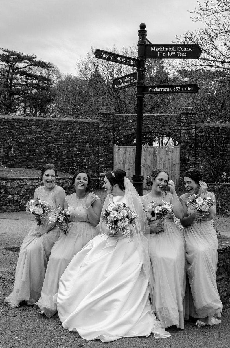 test Twitter Media - L I V E : L A U G H : L O V E  - - - - - - -  Capture the most memorable moment of your Special Day at Cottrell Park with our dedicated Wedding team in our fairytale Venue - - - - - - -  Call 01446 781 781 Option2 or email sales@cottrellpark.com for more information https://t.co/M71nWCGpHA